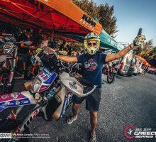 11serres rally 2019