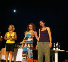 3evia 2011