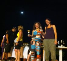 4evia 2011