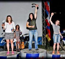 6albania 2012